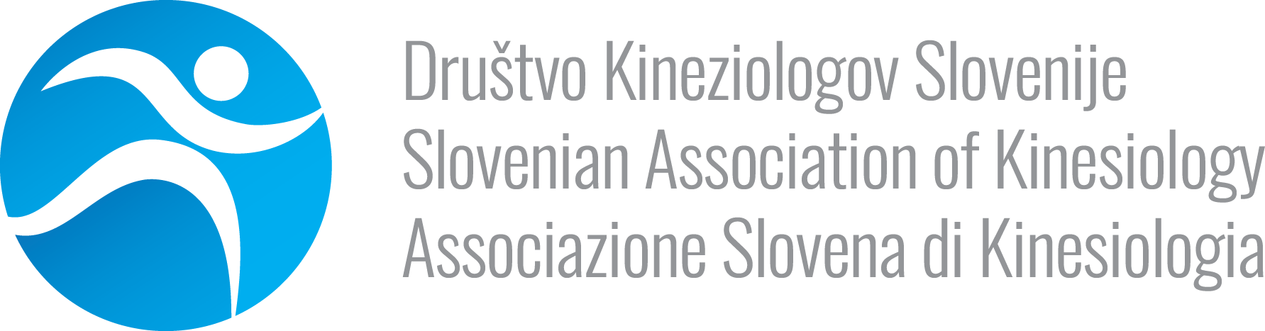 Društvo Kineziologov Slovenije