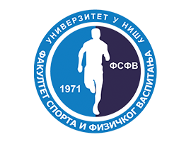 Faculty of Sport and Physical Education, University of Niš