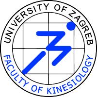 Kineziološka fakulteta Univerze v  Zagrebu UNIKIF