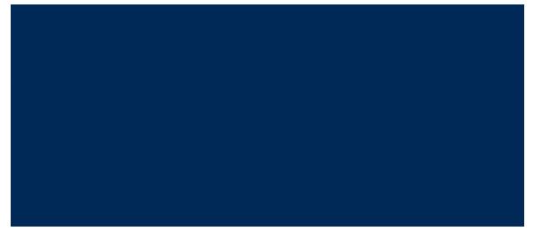 Univerza Novi Sad