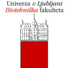 Univerza v Ljubljani, Biotehniška fakulteta