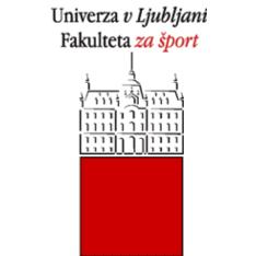 Univerza v Ljubljani, Fakulteta za šport